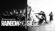 [Beta] Rainbow Six: Siege Beta Keys