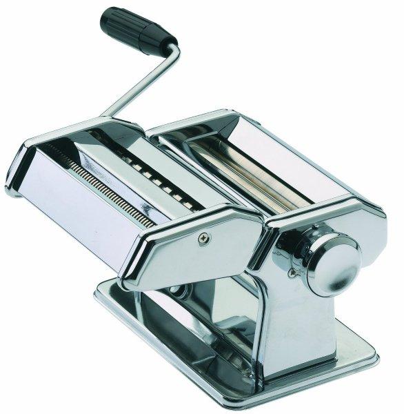 Gefu Pasta Perfetta Nudelmaschine für 29,99€ @XXXL