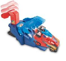 [Amazon-Prime] VTech  - Turbo Dinos - Actionstarter