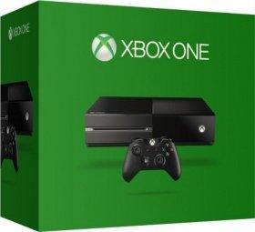 [Rakuten] Xbox One 500GB inkl. Controller für 281€