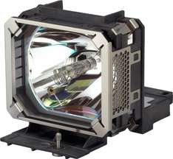 Canon RS-LP-02 Beamerlampe (REALiS SX6, XEED SX6, X600) für 199 €, Amazon Blitzdeal