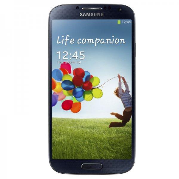 Samsung Galaxy S4 I9505 für 180 Euro bei www.fastcardtech.com