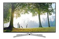 [eBay.de] Samsung UE55H6260 3D LED Smart TV