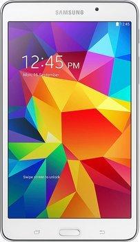 [Saturn] Samsung Galaxy Tab 4 7.0 LTE (7'' HD IPS, 1,5 GHz Quadcore, 1,5 GB RAM, 8GB intern, GPS + LTE, DLNA) für 94€ [Vorbestellung]