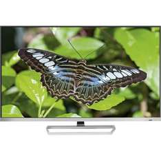 Haier LE42H6600CU Ultra HD LED-TV @ Conrad B Ware
