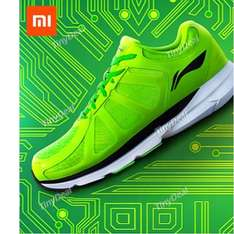 Original Xiaomi Running Shoes Red Rabbit Edition verschiedene Farben @Tinydeal