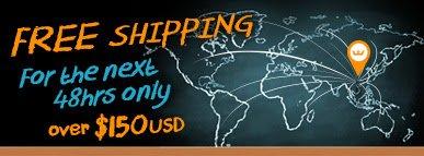 Modellbauer aufgepasst! Hobbyking KOSTENLOSER EXPRESS  Versand aus dem International Warenhaus ab 150$