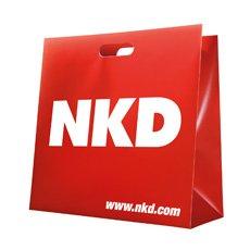 NKD - Arbeitshose + Arbeitsjacke für zusammen 14,28€!