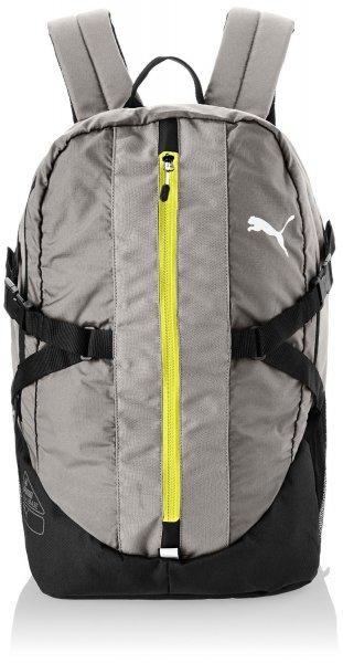 Puma Apex Rucksack für 16,25€ @Amazon.de (Prime)