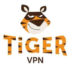 TigerVPN - Lifetime-Subscription bei StackSocial für 29$