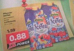 [Famila Oldenburg Wechloy] Pfanner Ice Tea für 0,88€