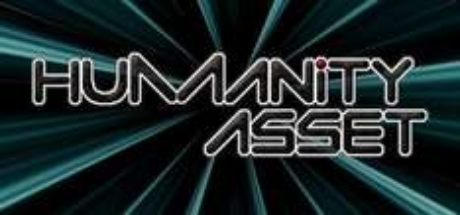 [Steam] Humanity Asset (inkl. Sammelkarten) gratis @ Indie Gala