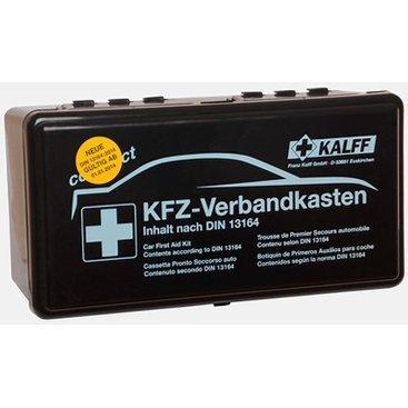 [Obi] Kalff-Verbandkasten für 3,99 Euro – ab 24.8.2015
