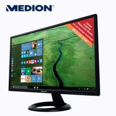 "ALDI Nord FullHD Medion 23,8"" Monitor mit LED-Backlight"