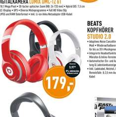 Beat Studio 2.0  Wireless