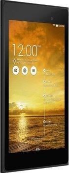[Amazon.it] Asus ME572CL LTE (7'' FHD IPS, Intel Z3560 Quadcore, 2GB RAM, 16GB intern, GPS, Android 5.0) ab 189,86€