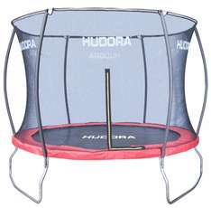 [Amazon] HUDORA Fantastic Trampolin 300cm