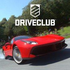 PSN Store: Ferrari 488 GTB jetzt in Driveclub verfügbar