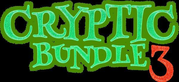 [Steam] Cryptic Bundle No. 3 für 1,98€ @ Bundlestars