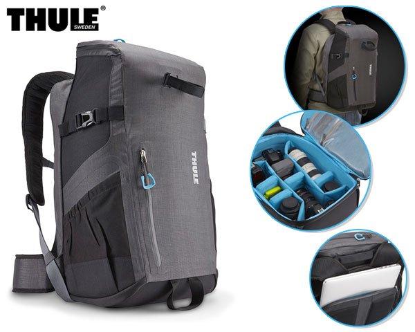 1dayfly Angebot Thule Fotorucksack