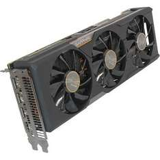 Sapphire Radeon R9 FURY Tri-X OC Limited Edition für 579,37€