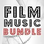 ? Film Music Bundle ? @ Groupees