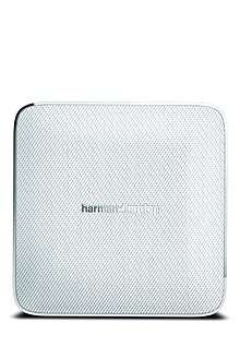 [B4F] Harman Kardon Esquire in weiss Bluetooth Lautsprecher (idealo ab 140€)