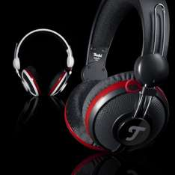 [Ebay] Teufel Aureol HD Kopfhörer - 69,99€
