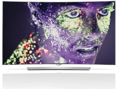 (Lokal Hamburg Mediamarkt) Panasonic TX65 CW 324, 65 Zoll LED TV, Idealo ab 1.350,-hier 999 / LG 55EG 9609 2.499 anstatt 4.999
