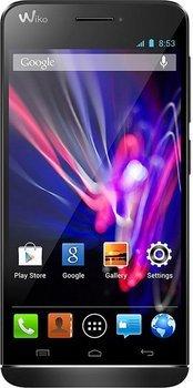 [Amazon.it] Wiko Wax LTE (4,7'' HD IPS, Nvidia Tegra 4i 1,7GHz Quadcore, 1GB RAM, 4GB intern, microSD) für 111,72
