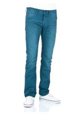[Jeans Direct] 30% Rabatt auf Replay für Damen/Herren, z.B. Herren Waitom Slim Fit für 59,87€ statt 85€