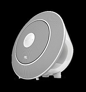 JBL Voyager 2.1 Bluetooth Lautsprecher @ Telekom