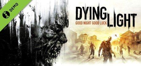 [STEAM] Dying Light (Demo) kostenlos auch in Deutschland spielen!