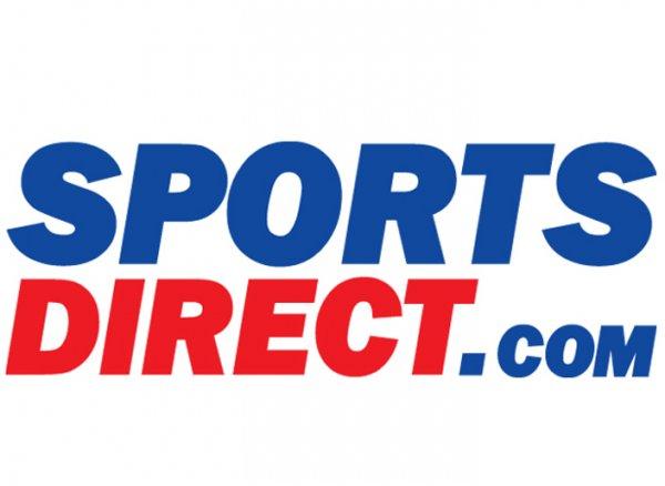 sportsdirect: 12€ Gutschein beim Einkauf ab 60€
