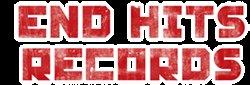 End Hits Records Sampler über Uncle-M gratis downloaden