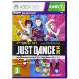[Offline; Saturn FFM-Zeil]: Just Dance 2014 für XBOX 360