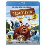 Jagdfieber / BD@Amazon.de