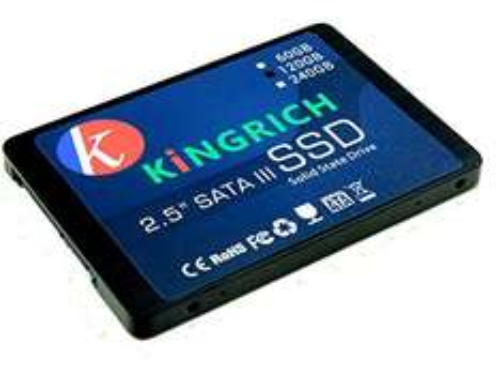 256GB  SSD von ARETOP über Amazon Marktplace für 58,30 Euro.