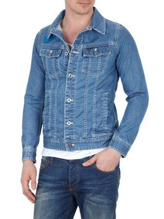 Fashion ID by P&C 10 % extra auf Sale z.b 89,95€ G-Star Raw Slim Tailor 3d Jeansjacke