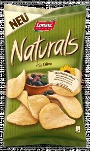 [ HIT] Lorenz Naturals (Angebot +Coupon)