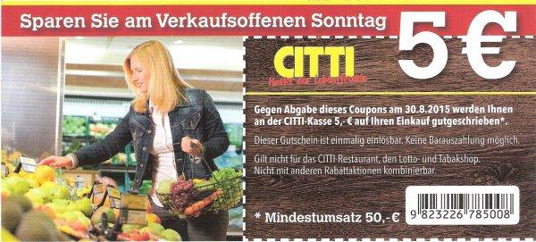 26 Tafeln Marabou (250g) für je 1,79 (nur in Kiel)