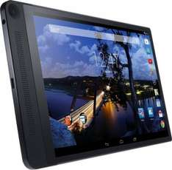Dell Venue 8 7840 16GB (Atom 4x 2.33Ghz; 2GB RAM; 8,4 Zoll OLED mit 2560x1600) + zusätzliche 64GB Speicherkarte für 299€ bei hoh.de