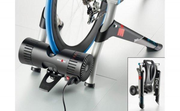 [Preisfehler]  TACX Virtual Reality Beintrainer Ironman (und andere Produkte) für 5,95€ - evtl 0€ (idealo 695€)