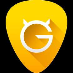[Android] Ultimate Guitar Tabs & Chords und Monopoly je 0,10€