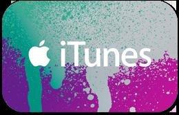 iTunes Codes mit 20% Rabatt (Postbank Online-Banking)