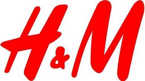 H&M: Promotionkarte mit 5,-€ Rabatt ab 5,-€ Einkaufswert - Einslösbar im Zeitraum 10. - 18. September 2015