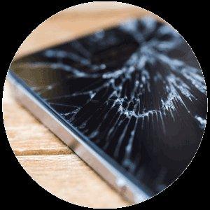 Gratis Handyversicherung