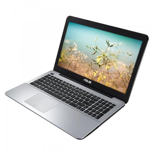 """[NBB] Asus F555LN-XO055D 15,6"""" Matt, i7-4510U, 8GB, 1TB HDD, Nvidia 840M, Free DOS - 583,09€"""