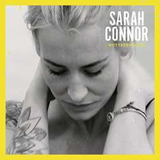 [iTunes] Sarah Connor - Muttersprache (Deluxe Version)