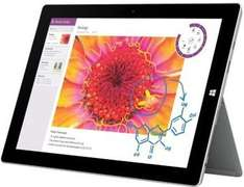 [Ebay & Metacomp] Microsoft Surface 3 mit 64GB und 2GB RAM für 509,99€ und mit 4GB RAM für 548€